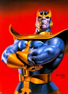 0-Thanos-boris-vallejo