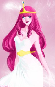 17-princess_bubblegum_by_theprofanecomedy