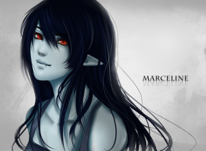 18-marceline-adventure-time
