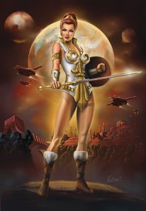 33-teela_heroic_captain_of_the_guard_by_eamonodonoghue