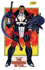 punisher-2099