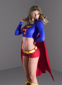 supergirl___slow_quickie_by_transformerman