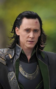 z-Loki_Tom_Hiddleston