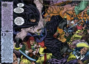 elseworlds-batman