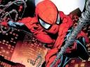 wallpaper-spider-man