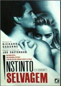 instinto-selvagem