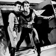3-0-buck-rogers-buster-crabbe