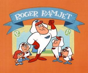 roger-ramjet