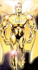59-superman_prime