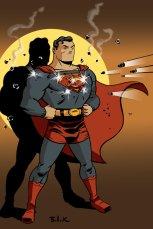 61-superman_by_davebullock